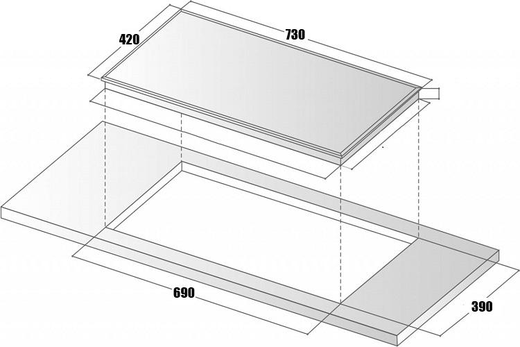 bep-tu-sevilla-sv-135t.jpg_product_product_product_product_product_product_product_product_product