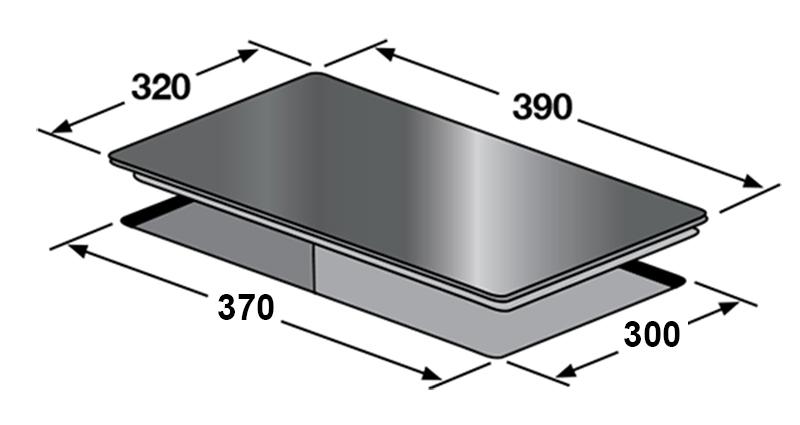 bep-tu-sevilla-sv-15t.jpg_product_product