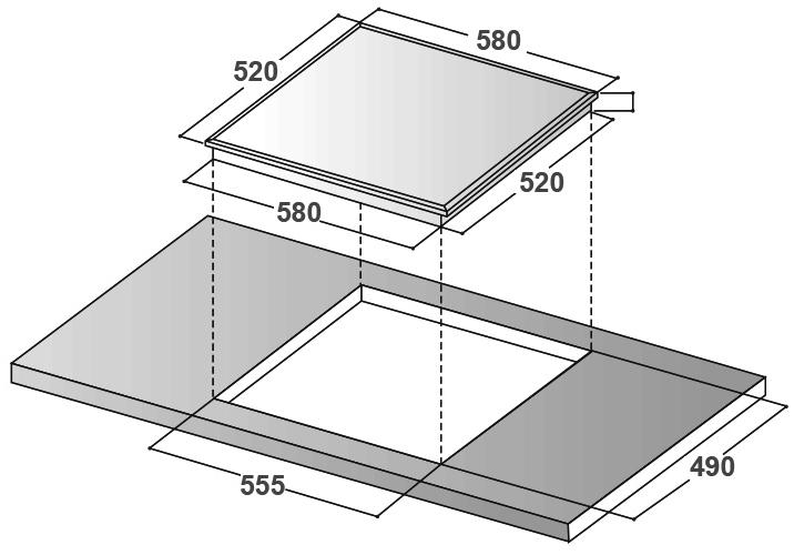 bep-tu-sevilla-sv-637ii.jpg_product_product_product_product_product_product