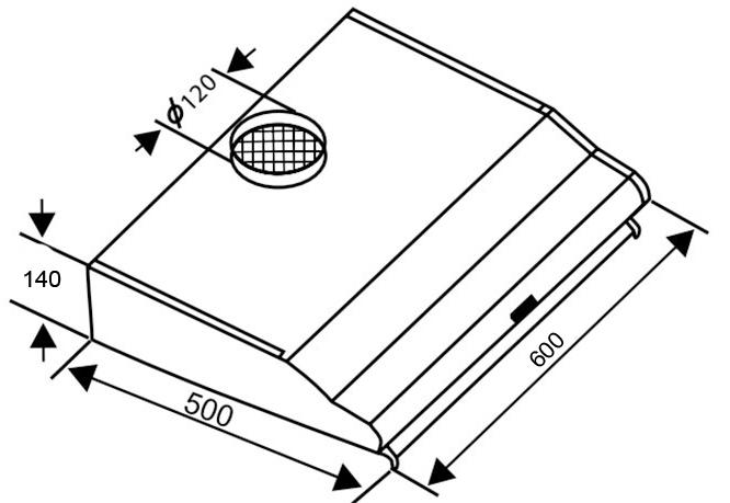 hut-mui-sevilla-sv-270inox.jpg_product