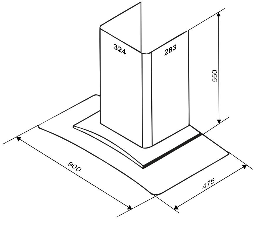 hut-mui-sevilla-sv-359.jpg_product