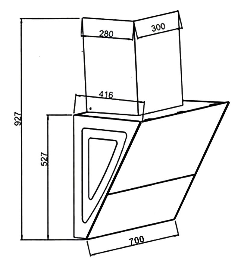 hut-mui-sevilla-sv-90k2.jpg_product_product_product_product_product_product_product_product_product