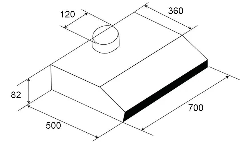 sevilla-sv-R70B.jpg_product_product_product