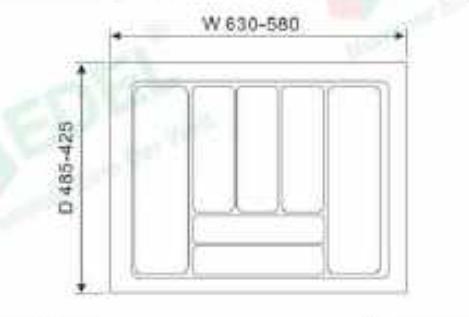 khay-chia-thia-dia-edel-kc700c.jpg_product