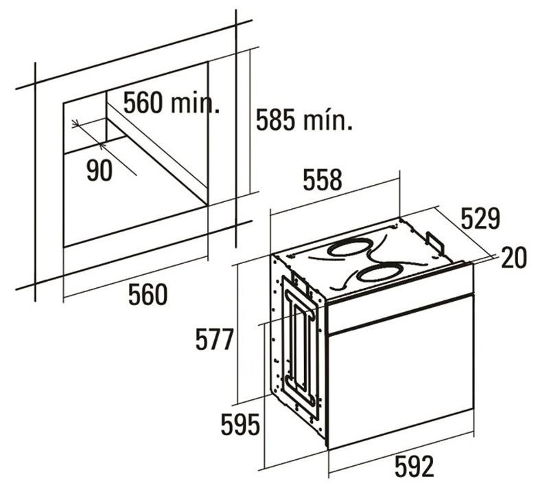 ES-615-G.jpg_product