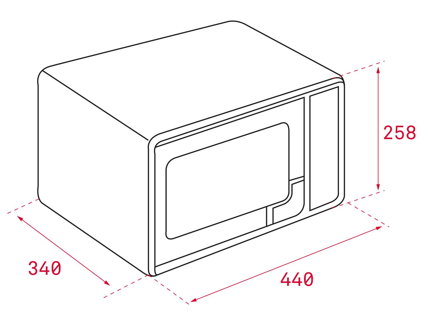 lo-vi-song-dung-doc-lap-teka-mwe-225-g-blanco.png_product_product