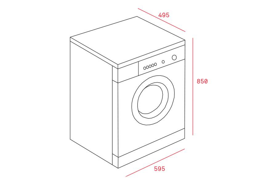 may-giat-teka-tk4-1270-white.png_product