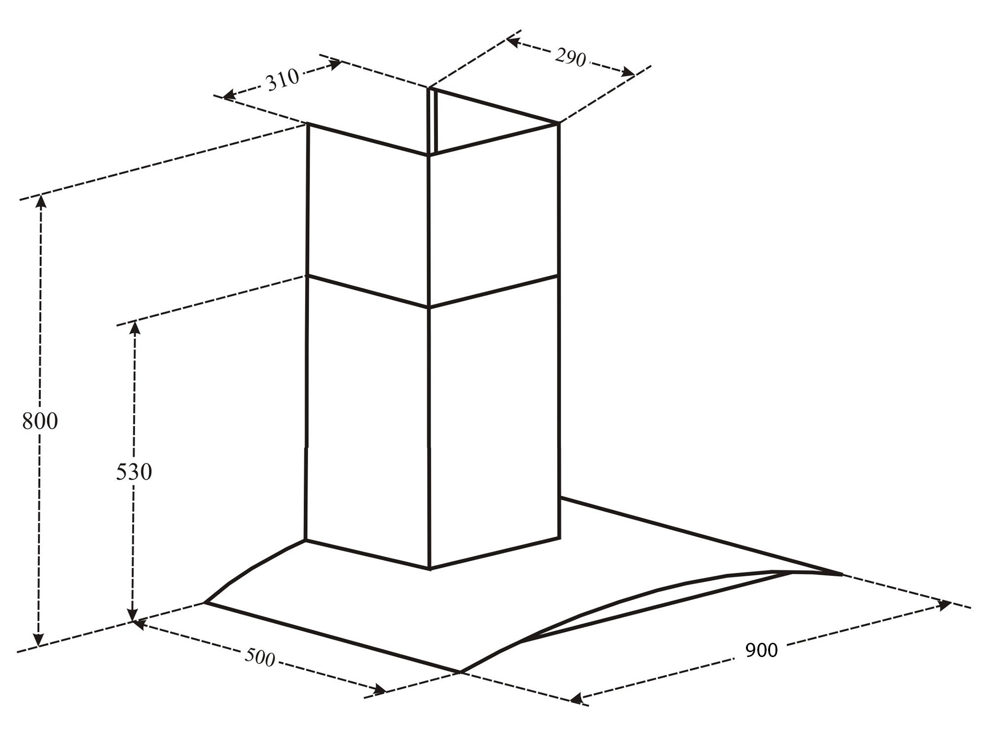 may-hut-mui-binova-bi-58-gt-07.jpg_product