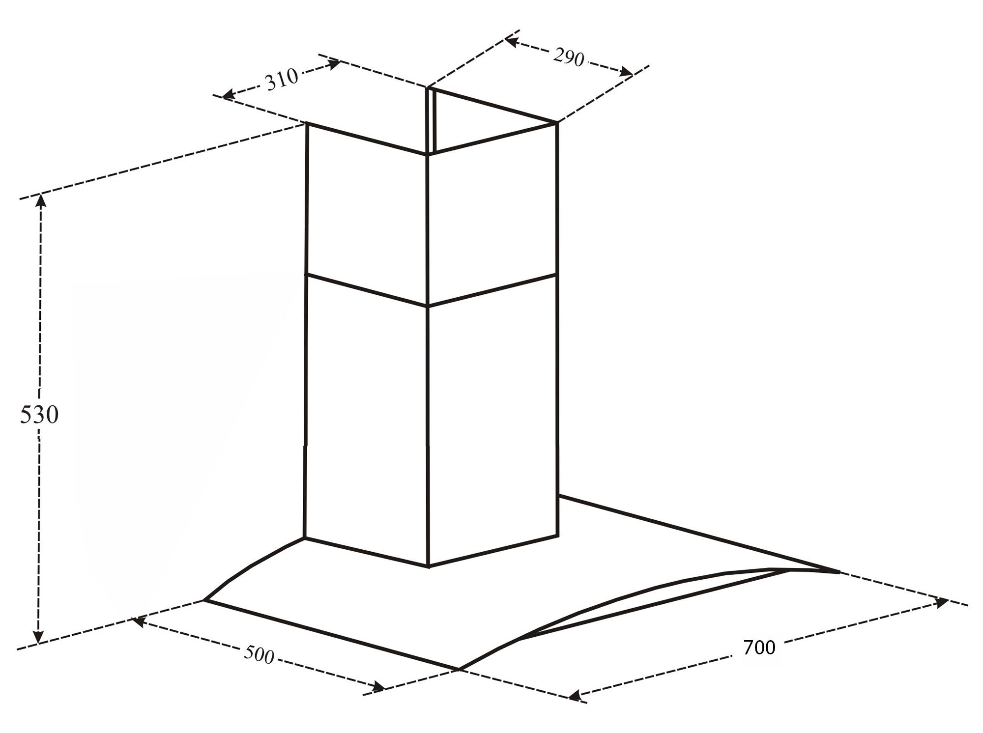 may-hut-mui-binova-bi-707-inverter-07.jpg_product