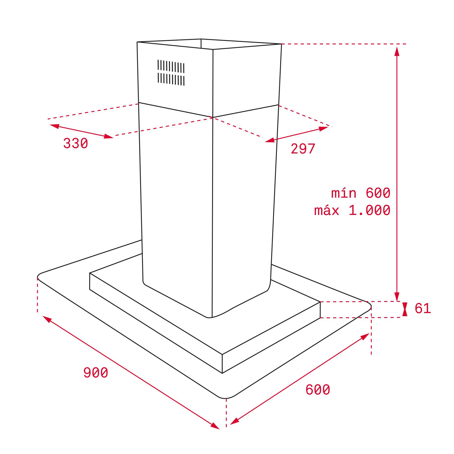 teka-dg3-isla-980.jpg_product