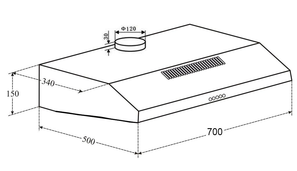may-hut-mui-eurosun-eh-70cf19s.jpg_product_product_product_product_product