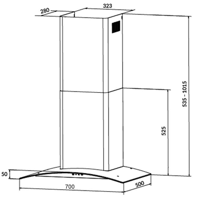 may-hut-mui-eurosun-eh-70k26.jpg_product