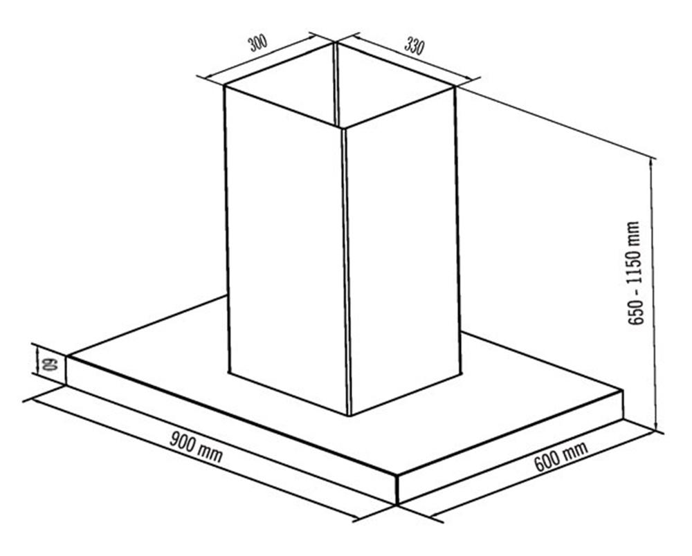may-hut-mui-eurosun-EH-60C15W.jpg_product_product_product_product_product_product_product_product_product_product_product_prod
