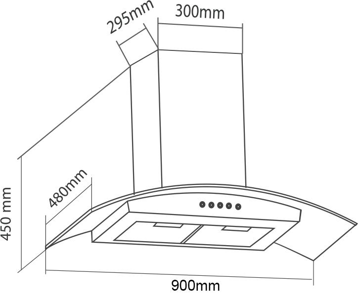 EU-70K11.jpg_product_product_product