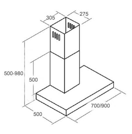 k-225c.jpg_product