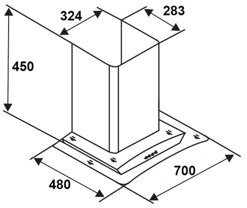 may-hut-mui-sevilla-sv-h360.jpg_product_product_product