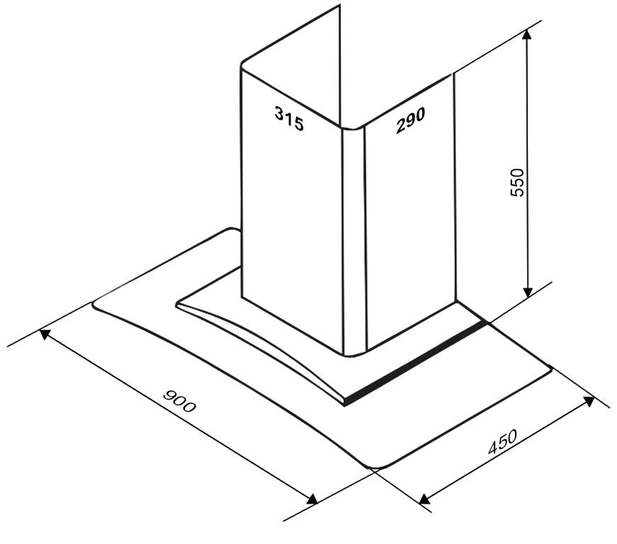 may-hut-mui-sevilla-sv-770.jpg_product_product_product