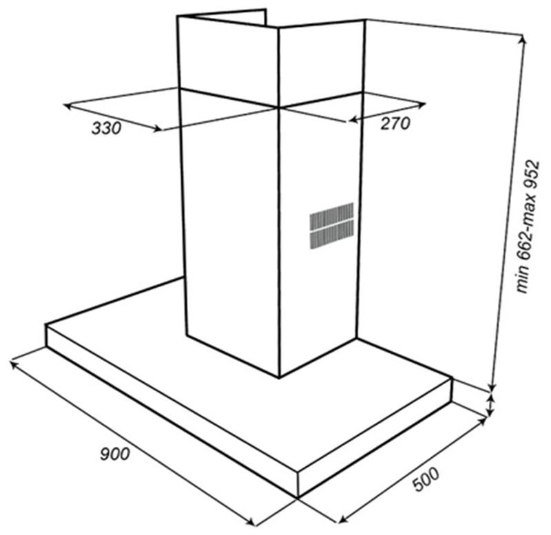 Hut-mui-Spelier-SP108-00.jpg_product