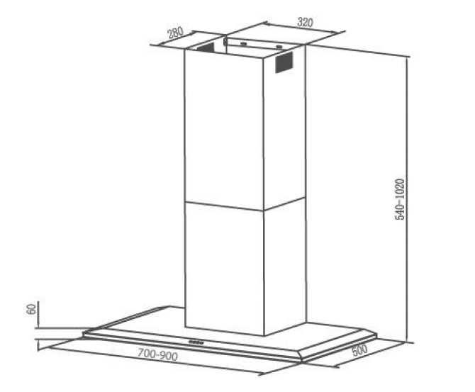 Hut-mui-Spelier-SP116-00.jpg_product