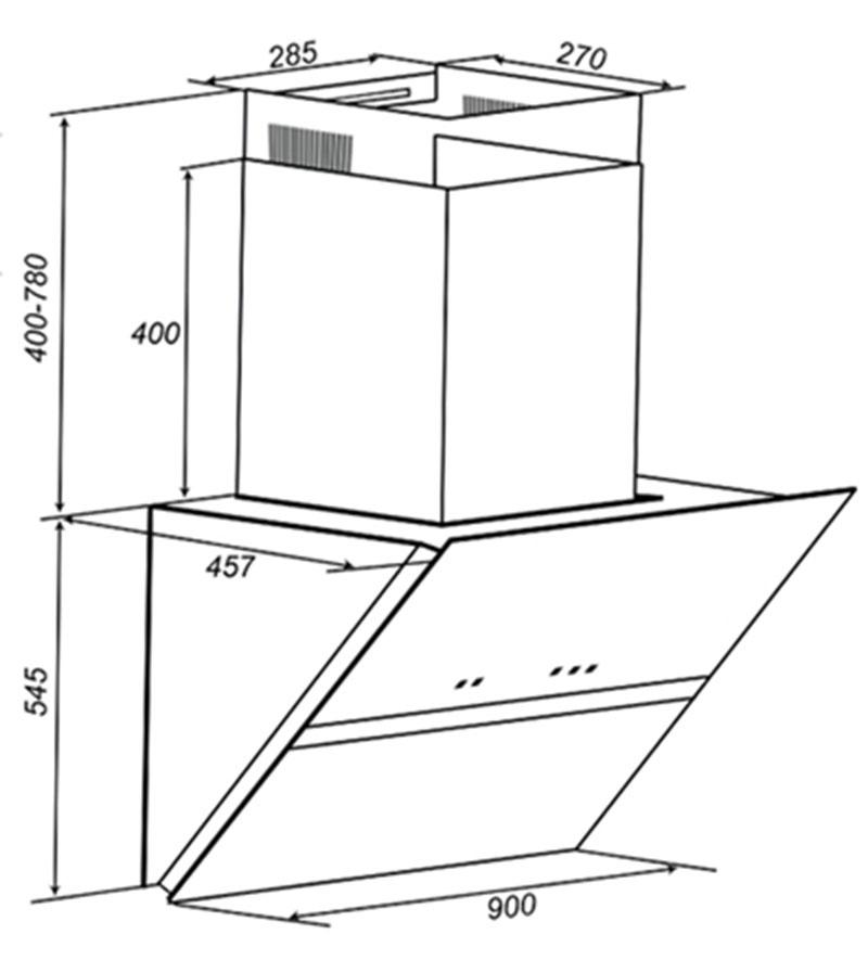 may-Hut-mui-Spelier-SP728A-00.jpg_product