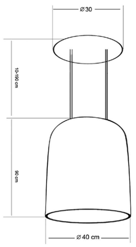 may-hut-mui-spelier-sp-850-g.jpg_product