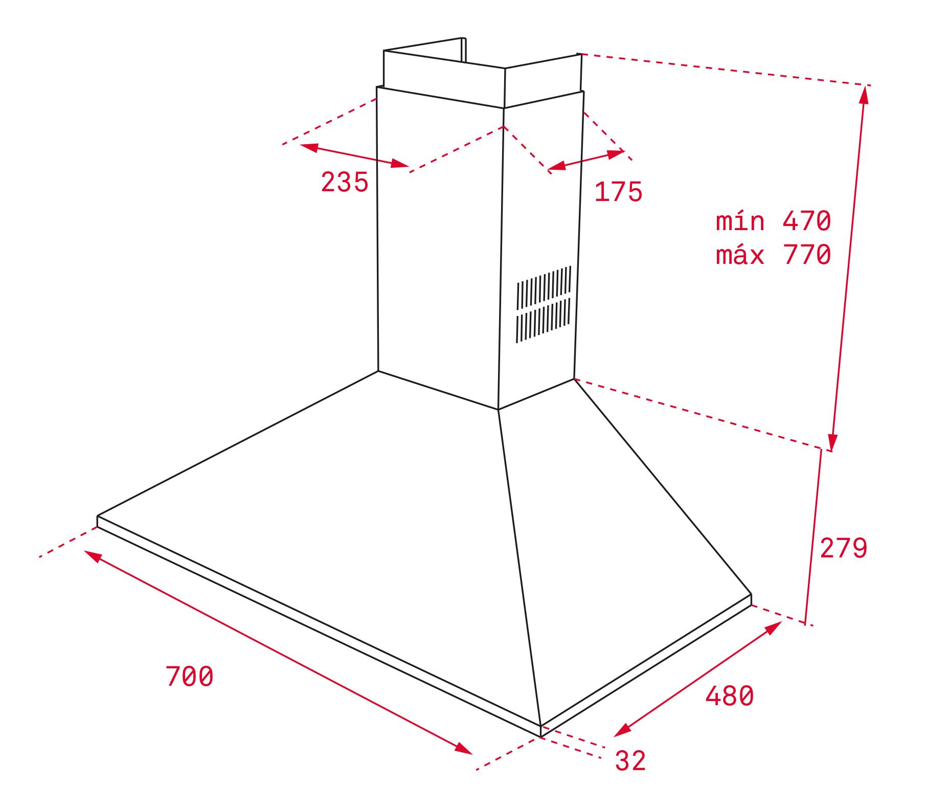 may-hut-mui-teka-dbb-902.jpg_product_product