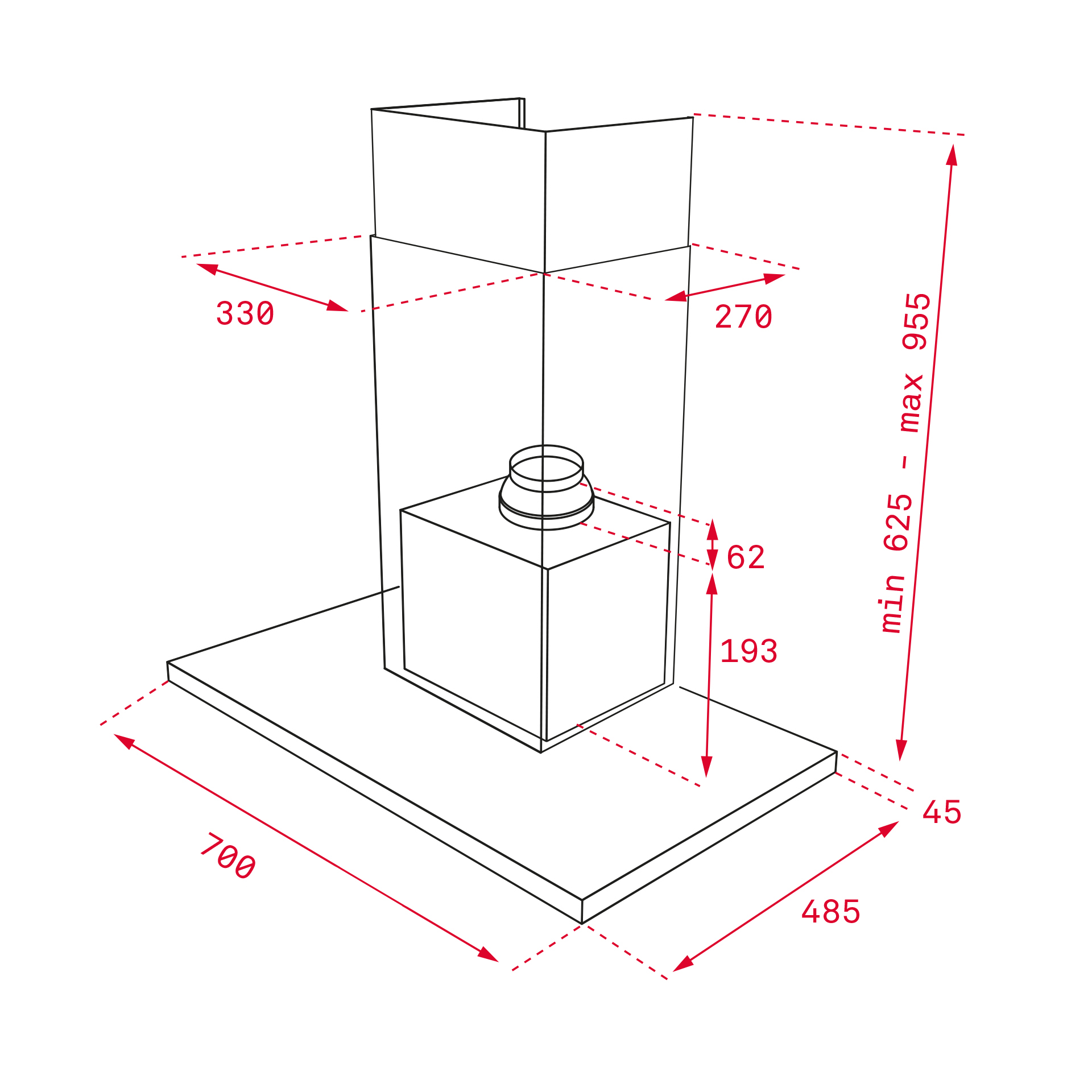 teka-dhl-986t.jpg_product