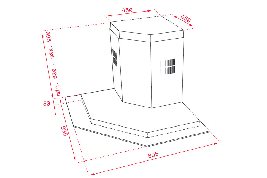 may-hut-mui-Teka-DQ2-985.jpg_product