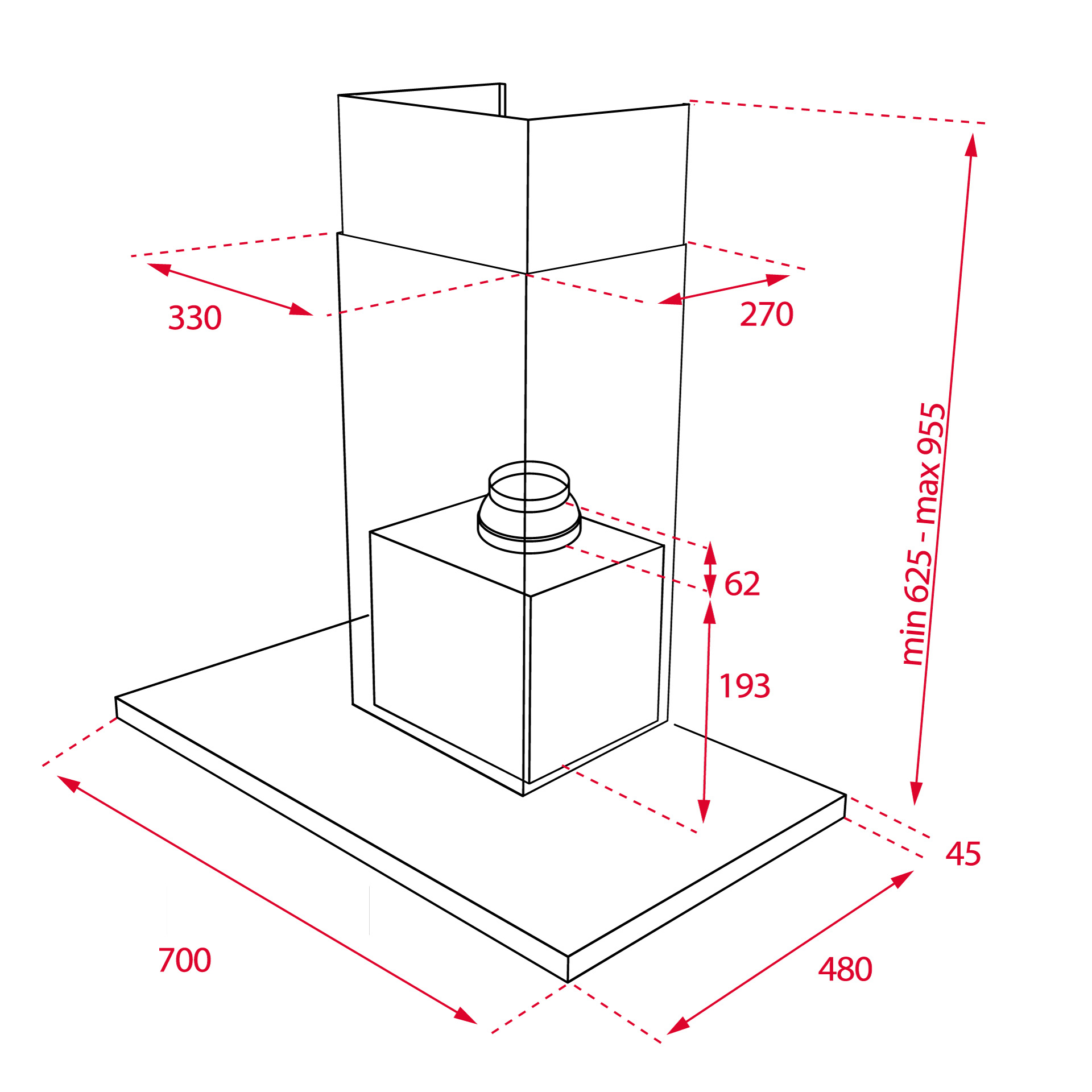 may-hut-mui-teka-dsj-750.jpg_product