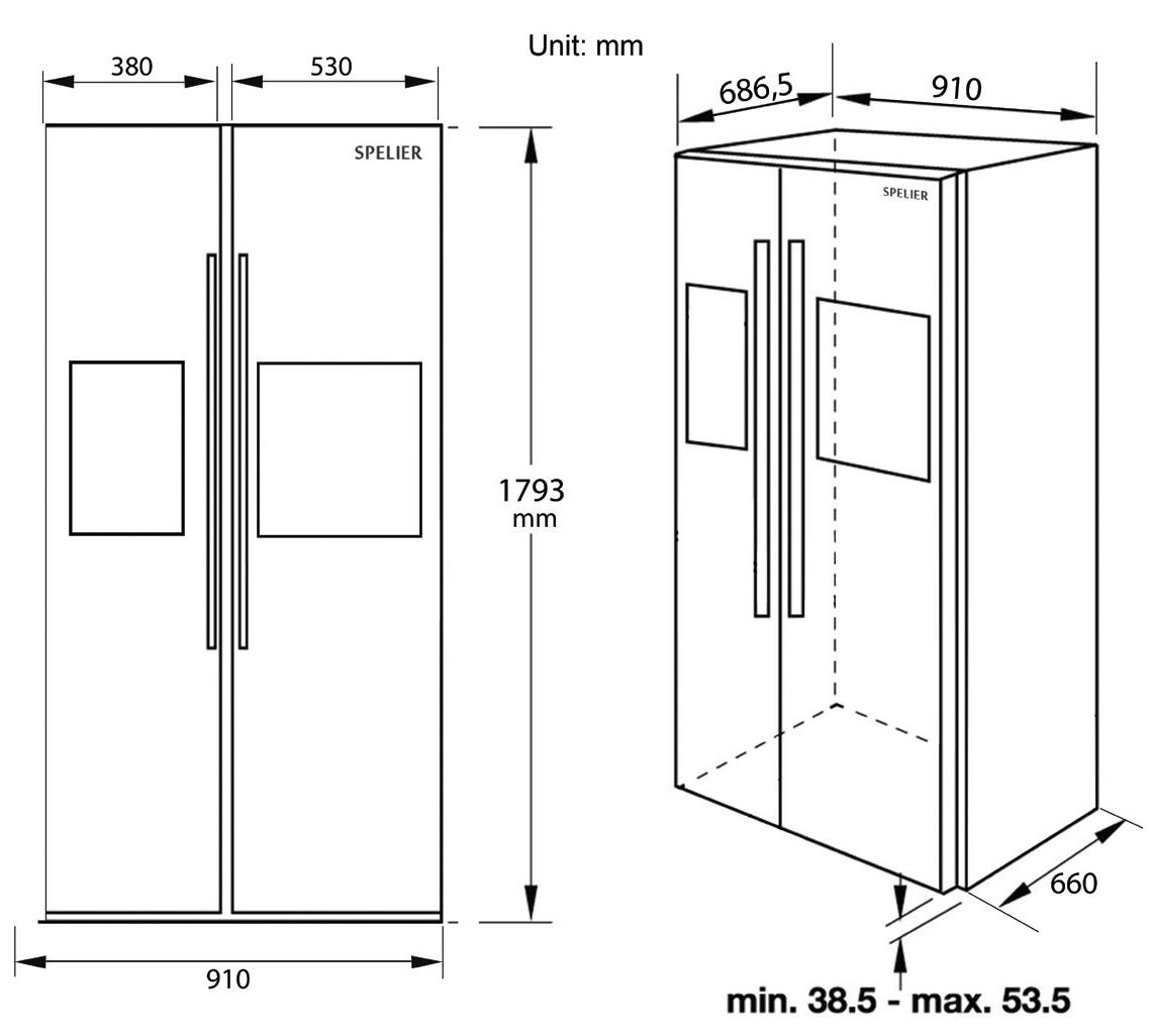 tu-lanh-spelier-sp-535rf.jpg_product