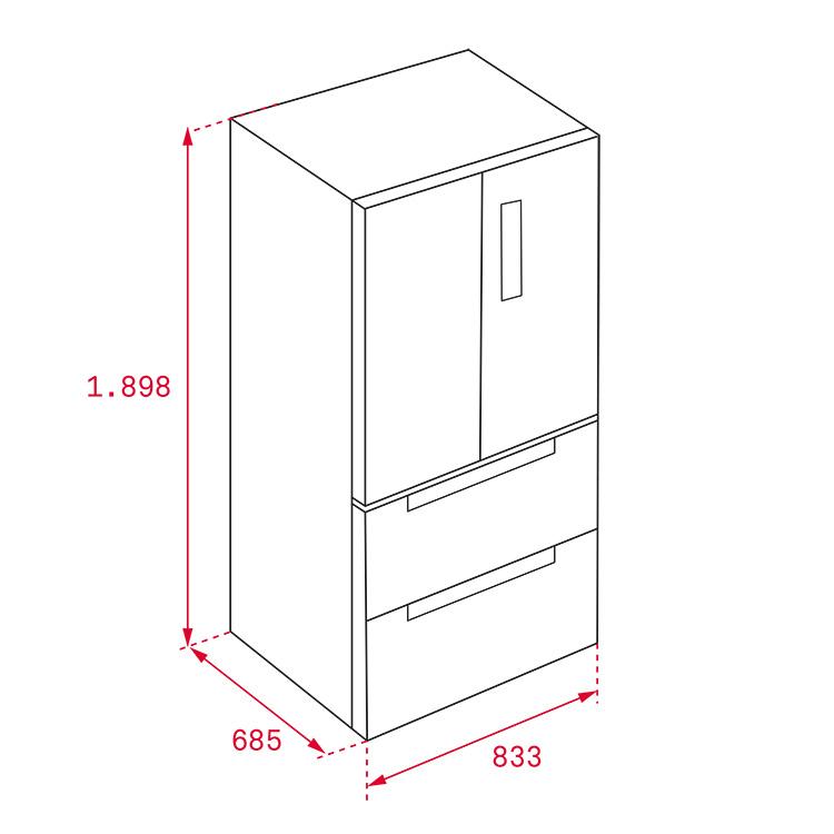 tu-lanh-teka-rfd-77820-gbk.png_product