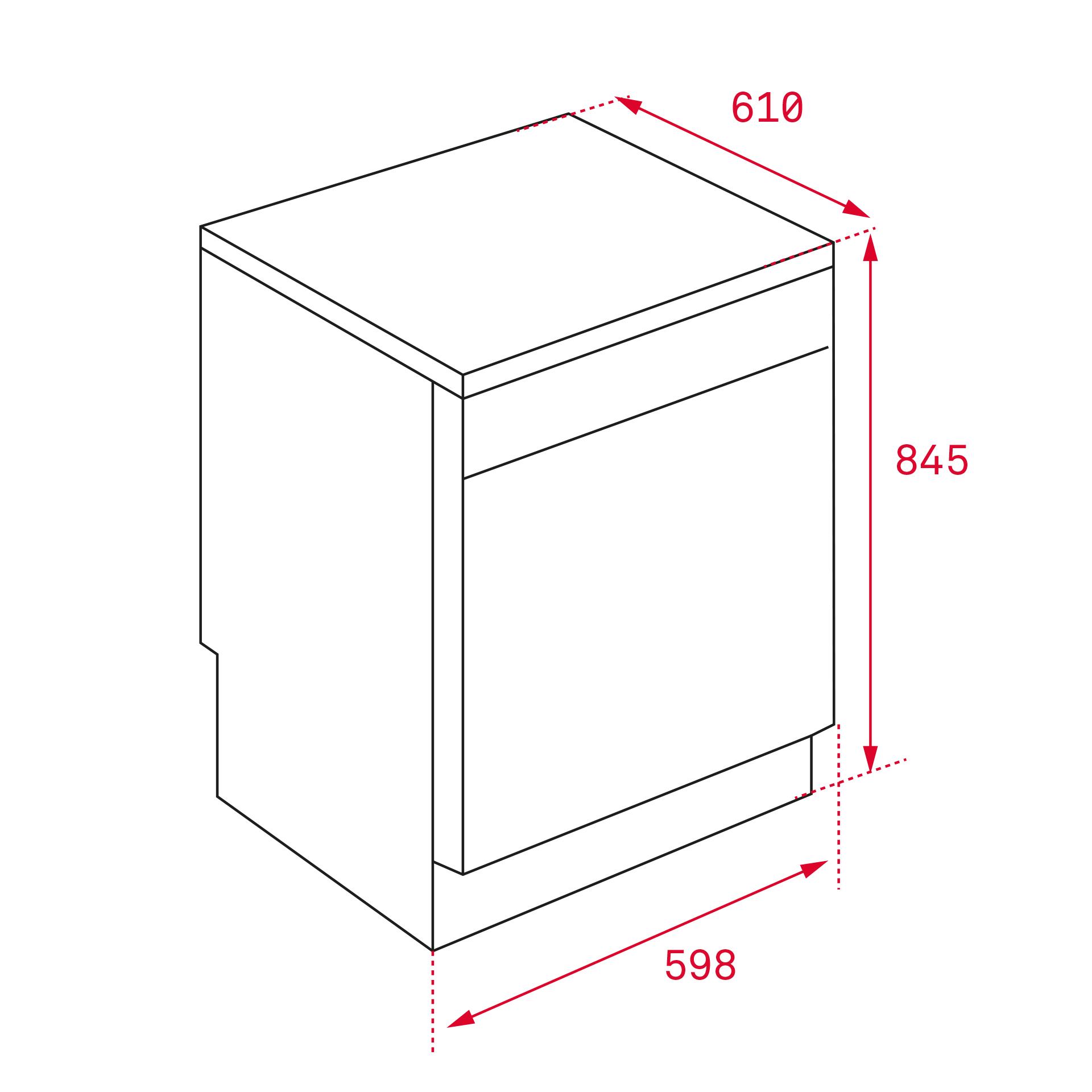 bep-gas-am-teka-vr-90-4g-ai-tr-al.jpg_product_product_product_product_product_product_product_product_product_product_product_