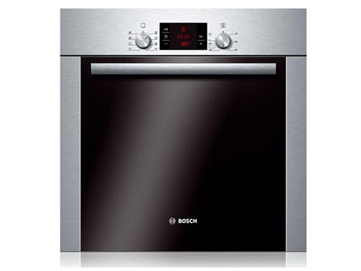 Lò nướng Bosch HBA53BS0A