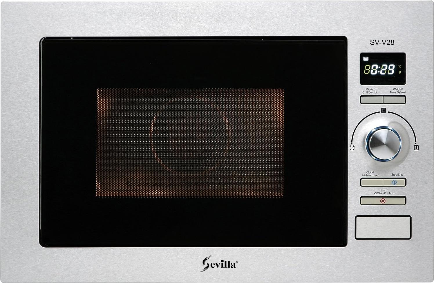 lo-vi-song-sevilla-sv-v28.jpg_product