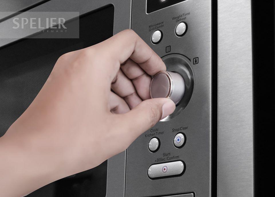 kich-thuoc-lo-vi-song-spelier-sp-8206-eu.jpg_product