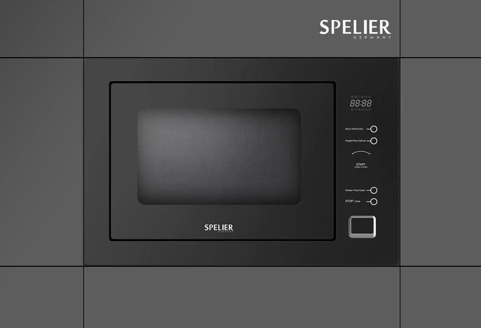 lo-vi-song-spelier-sp-8213-eu.jpg_product