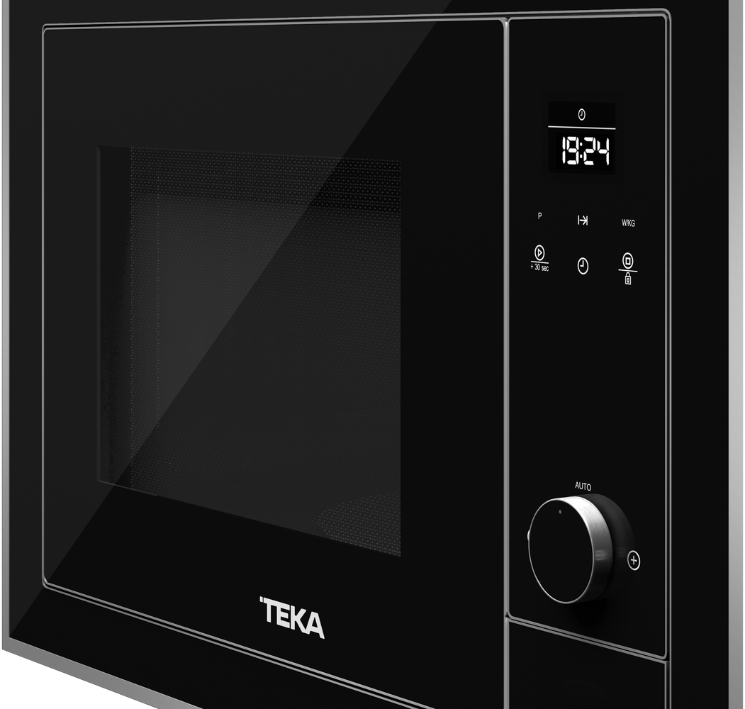lo-vi-song-teka-ml-820-bl.jpg_product_product_product