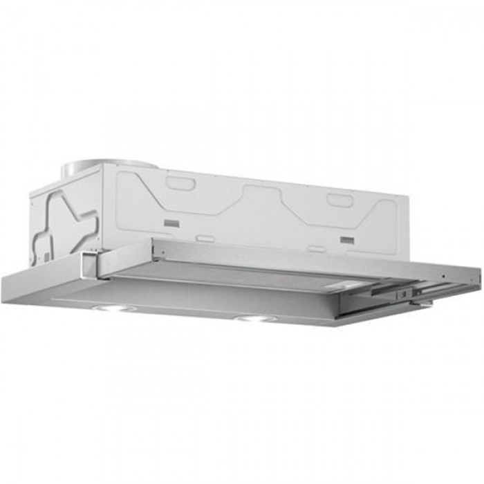 may-hut-mui-Bosch-DFM064W50.png_product_product_product_product_product