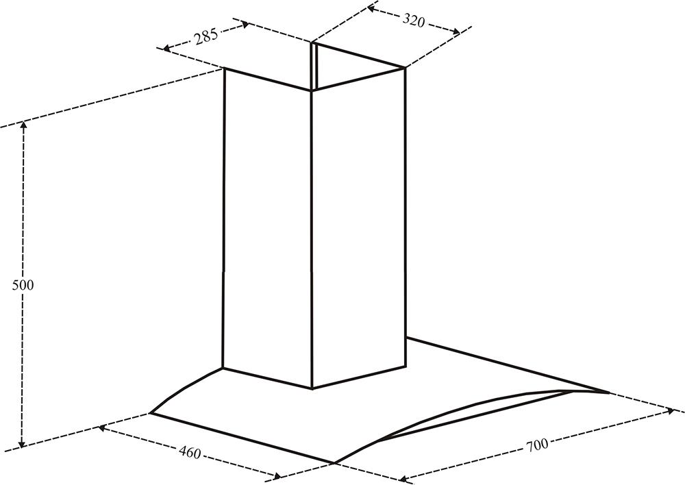 may-hut-mui-canzy-cz-03702.jpg_product