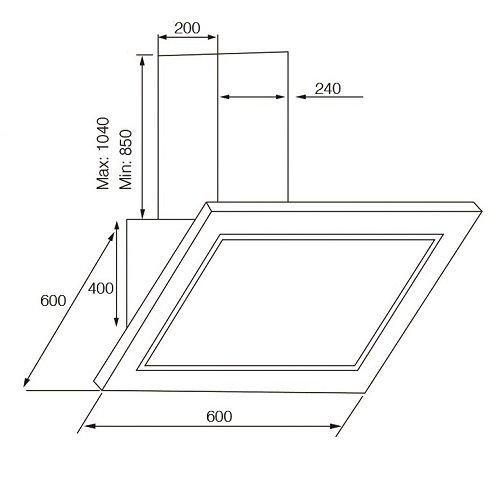 hut-mui-dmestik-Mod-3000-BL-60.jpg_product