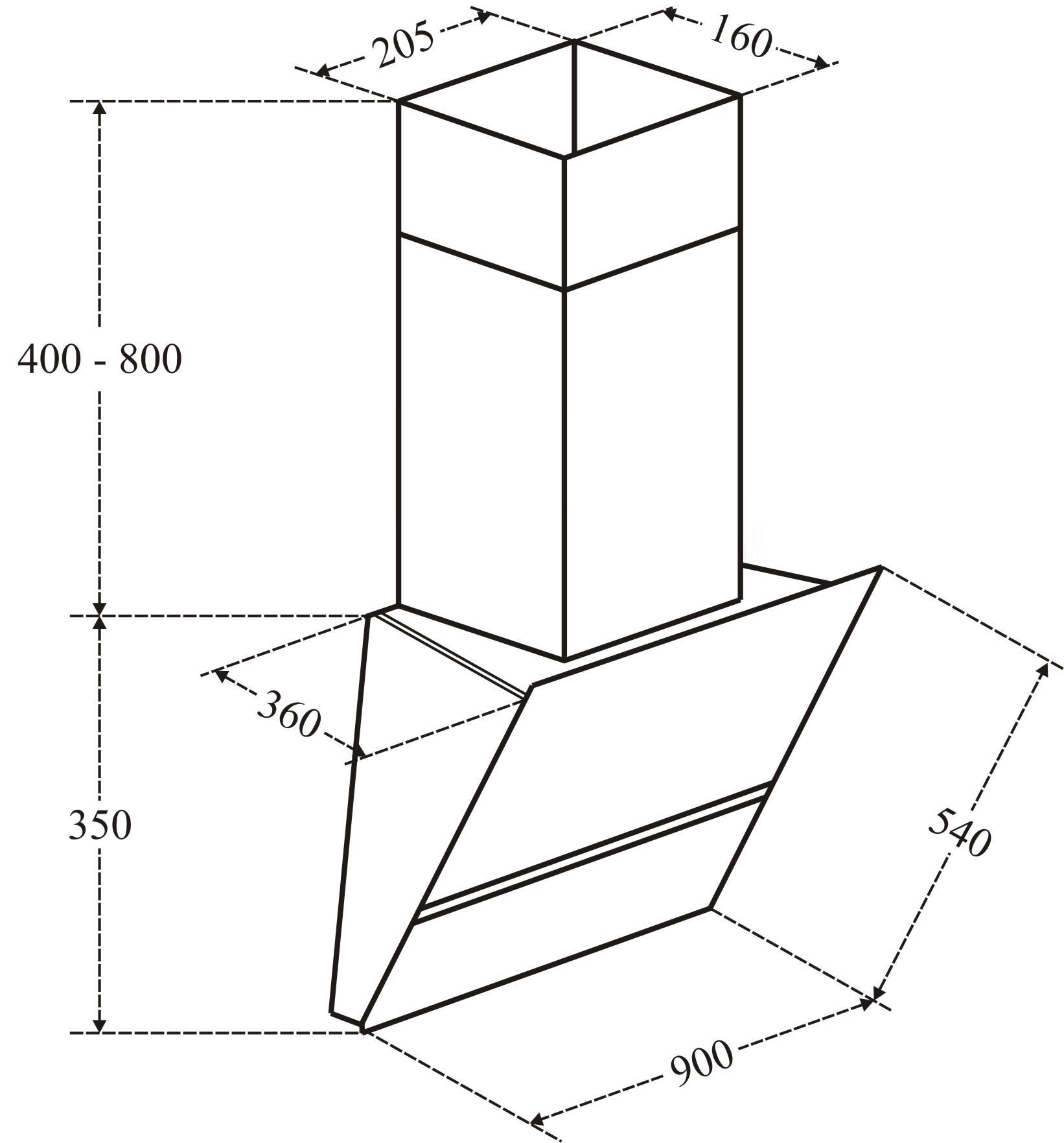 hut-mui-dmestik-Mod-3000-BL-90.jpg_product