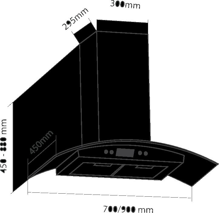EU-70K06.jpg_product