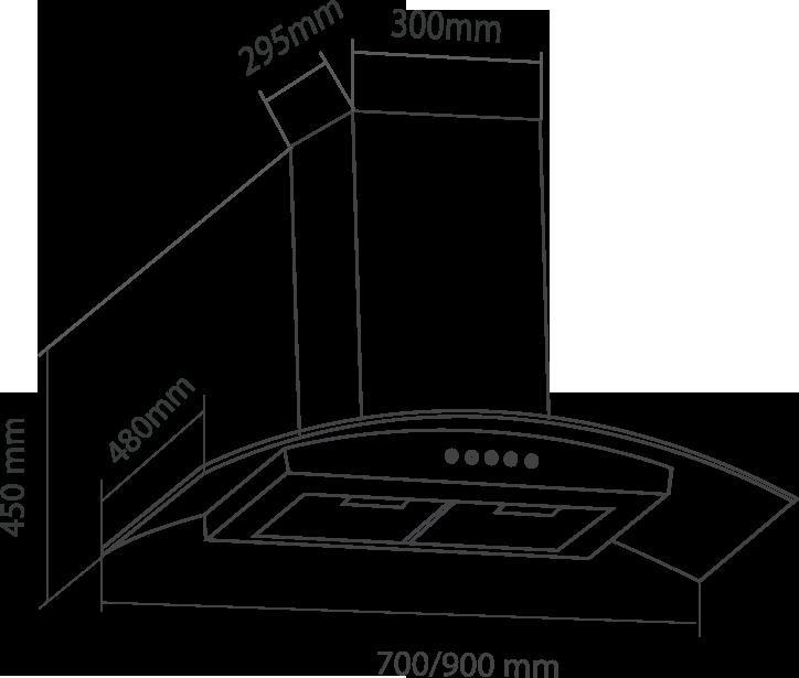 may-hut-mui-eurosun-EH-70K10.jpg_product