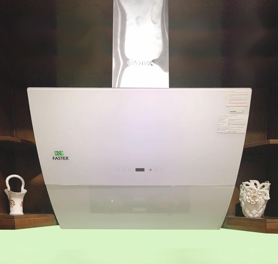 may-hut-mui-faster-fs-90cg-white.jpg_product