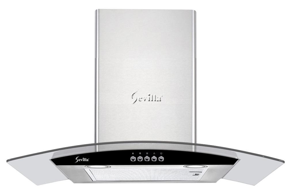 sevilla-sv-370.jpg_product