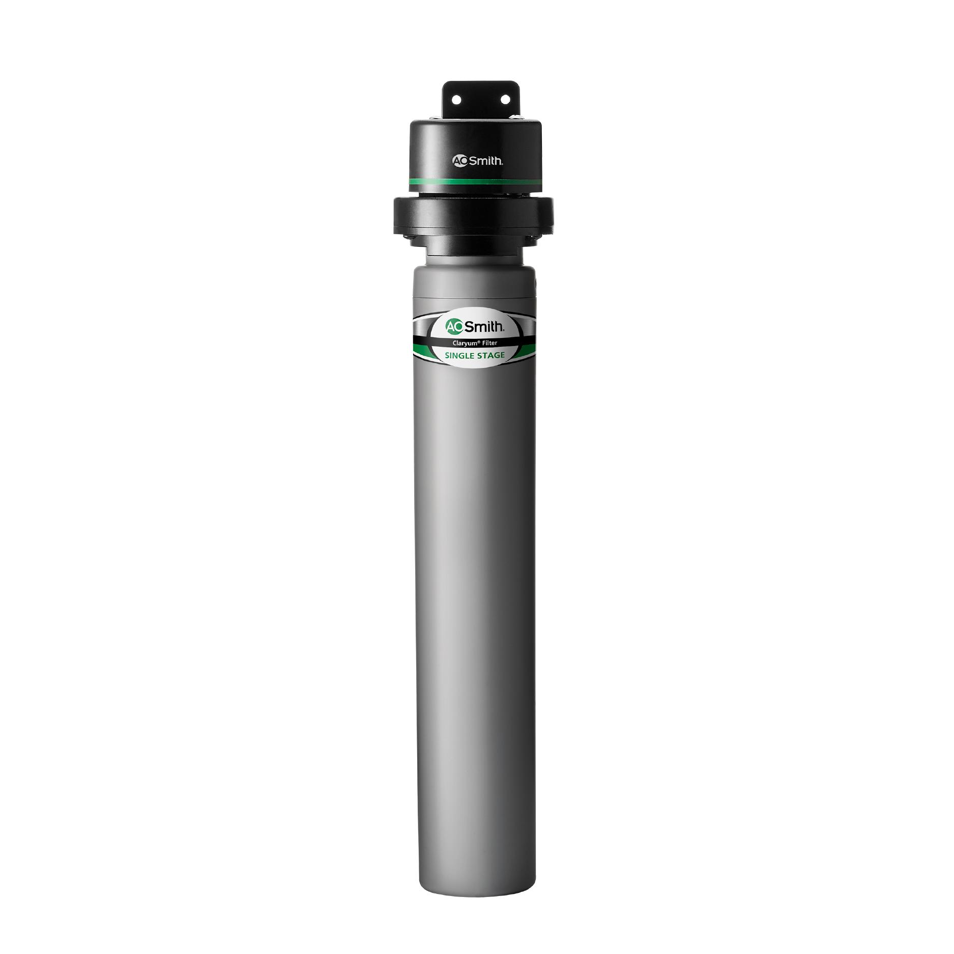 Máy lọc nước Aosmith Micro Filter AO-MF-ADV