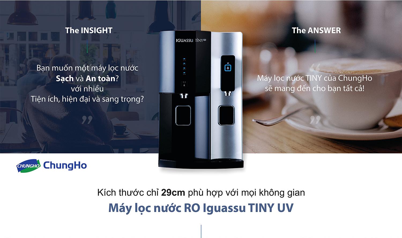 may-loc-nuoc-chung-ho-iguassu-tiny-300-chp-2321d.png_product