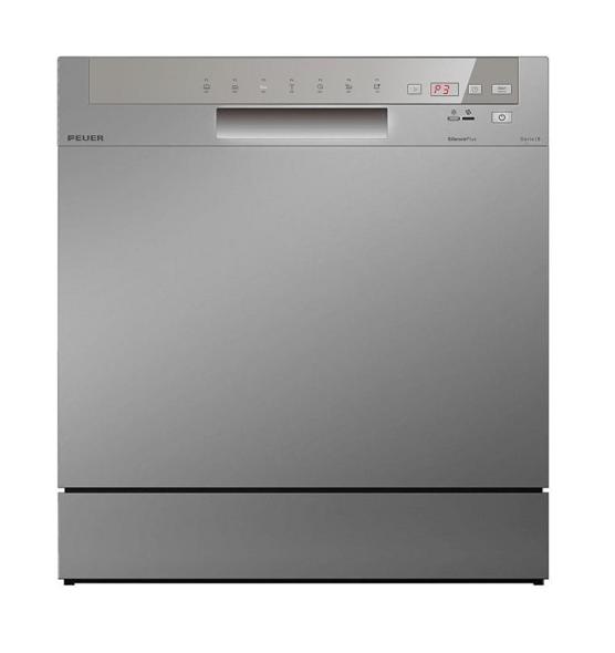 Máy rửa bát Feuer GT837 New