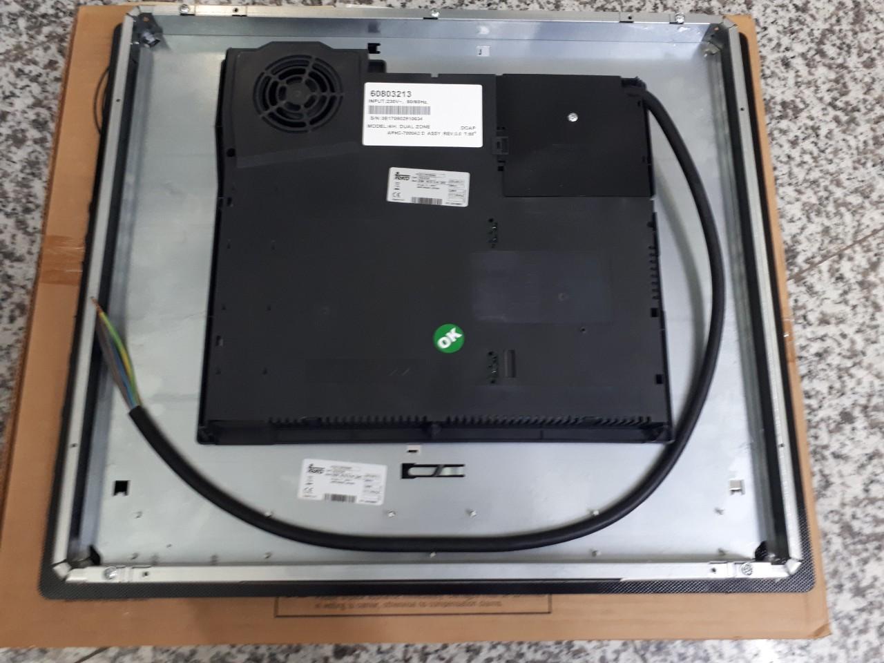 vitro-induccion-teka-ib6315-sin-marco-60cm.jpg_product