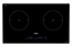 Induction_Cooker_EH_DIH888_p1x800x800x4